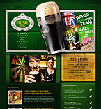 Brewery Templates