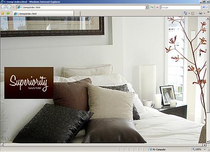 Website Template #Website design #32064