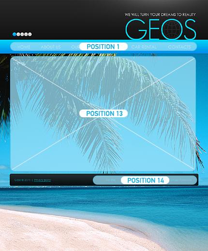 Website Template #Website design #32941