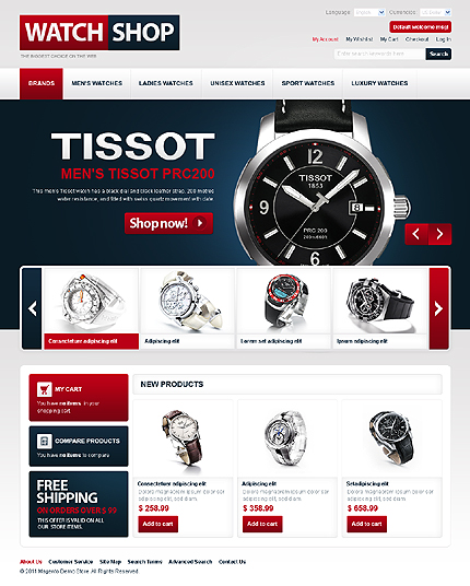 Website Template #Website design #33063