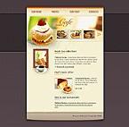 Website design #10097
