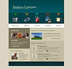 Website design #10139