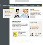 Website design #10358