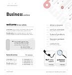 Website design #10464
