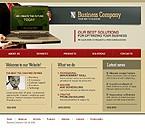 Website design #10774