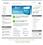Website design #10797