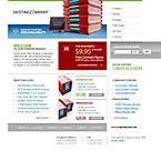 Website design #10848