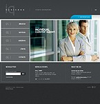 Website design #10855