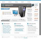 Website design #10918