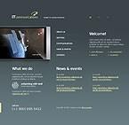 Website design #11223