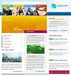Website design #11298