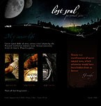 Website design #11301