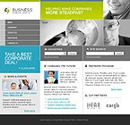 Website design #11679