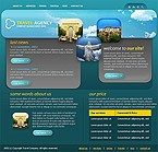 Website design #1269