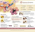 Website design #12264