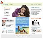 Website design #12266