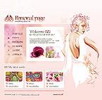 Website design #12694