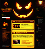 Website design #12699
