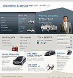 Website design #12738