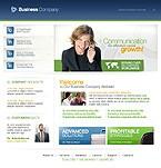 Website design #12990