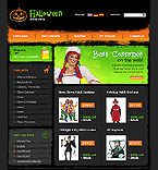 Website design #12992