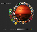 Website design #13238