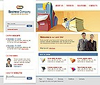 Website design #13427