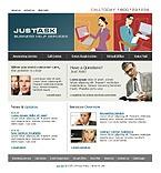 Website design #14027