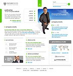Website design #14568