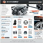 Website design #14824