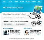 Website design #15395