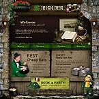 Website design #15693