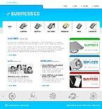 Website design #15914