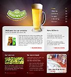 Website design #16583