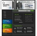 Website design #16977