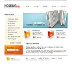 Website design #16986