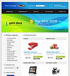 Website design #17145