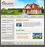Website design #17397