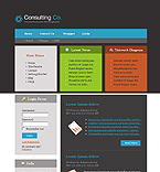 Website design #17784