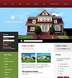 Website design #17952