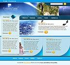 Website design #1876
