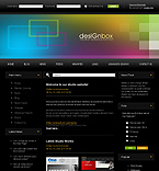 Website design #18071