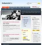 Website design #18075