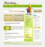 Website design #18077