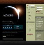Website design #18079