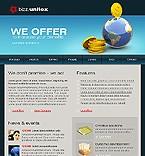 Website design #18184