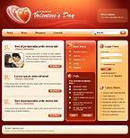 Website design #18209
