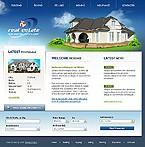 Website design #18423