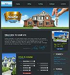 Website design #18741