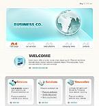 Website design #18815